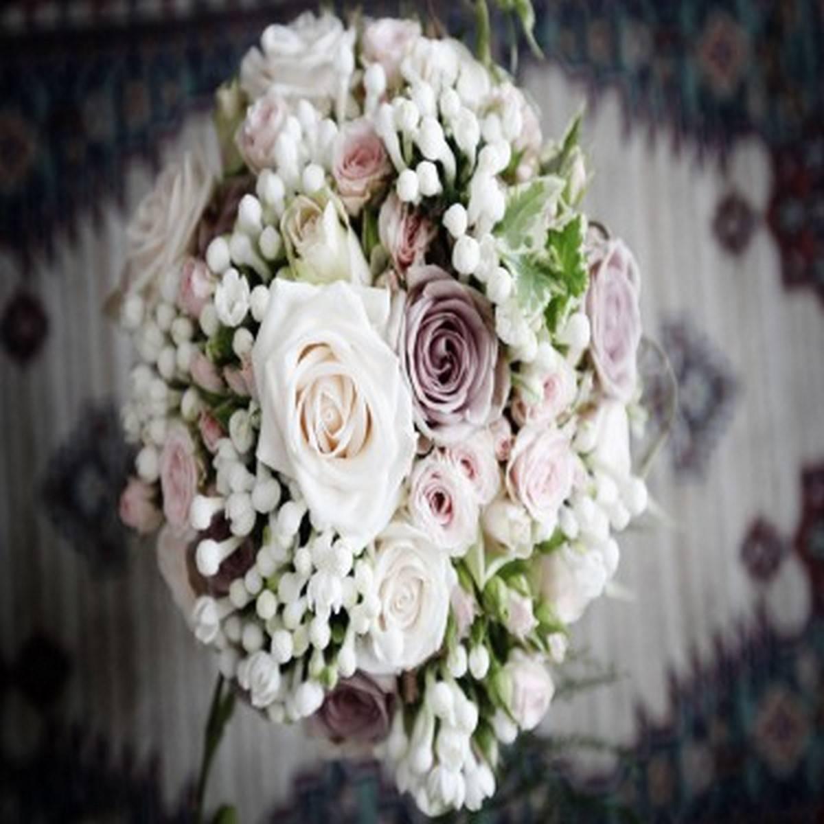 Matrimonio Country Chic Maison Mariage Wedding Planner : Wedding planner a padova venezia treviso maison mariage