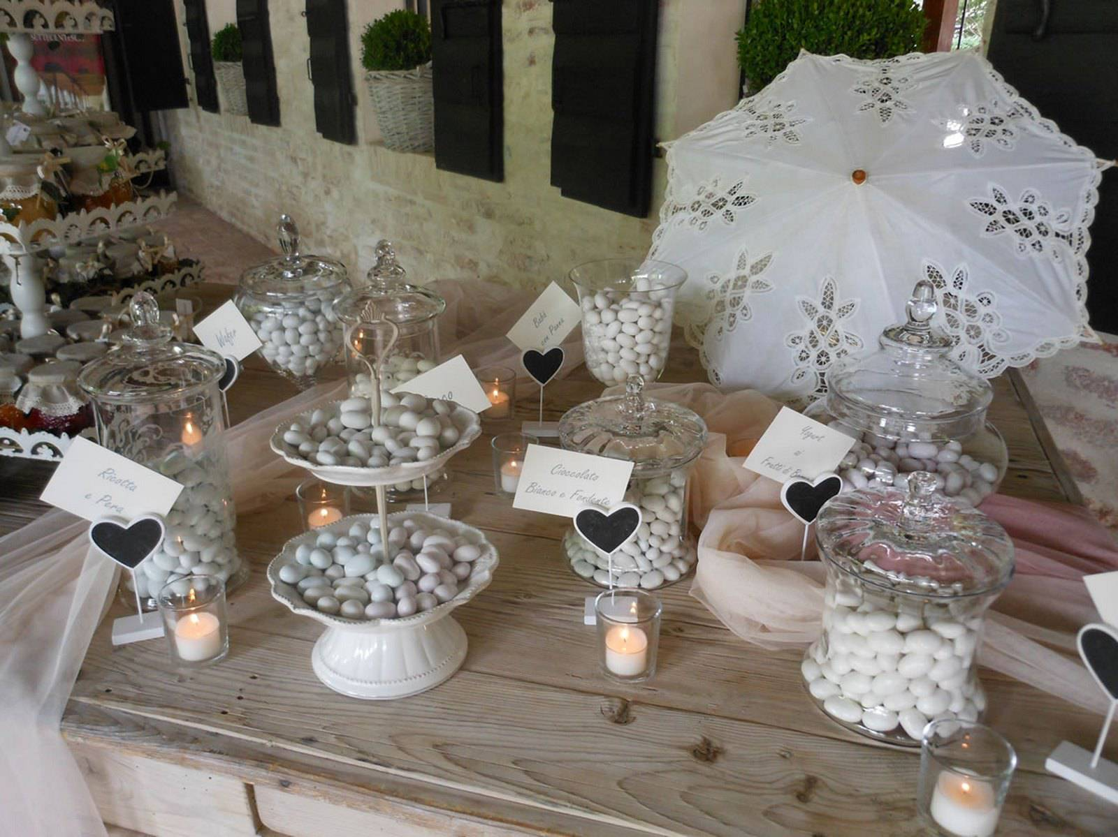 Matrimonio Country Chic Maison Mariage Wedding Planner : Matrimonio shabby chic maison mariage