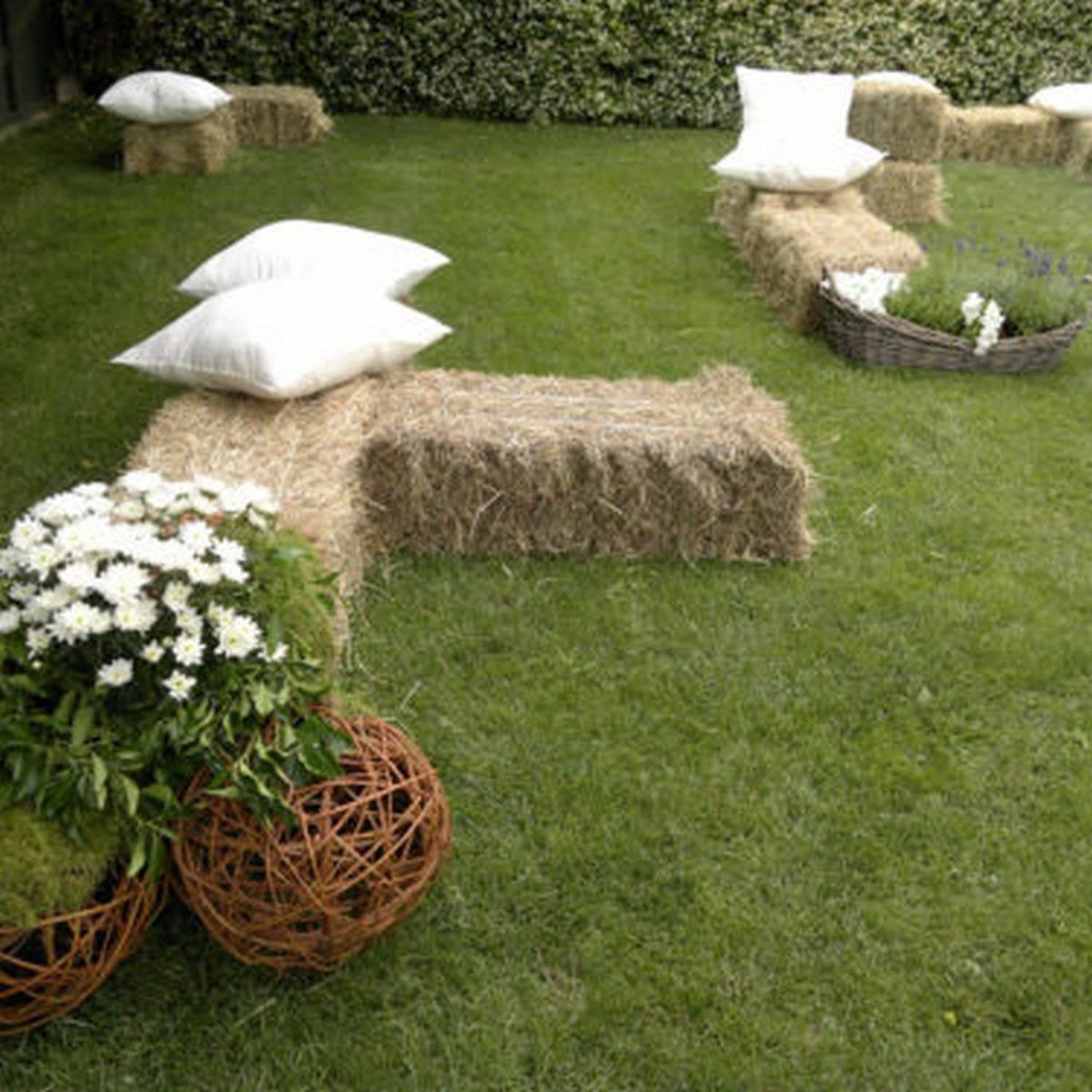 Matrimonio Country Chic Maison Mariage Wedding Planner : Wedding planner padova venezia treviso vicenza maison mariage