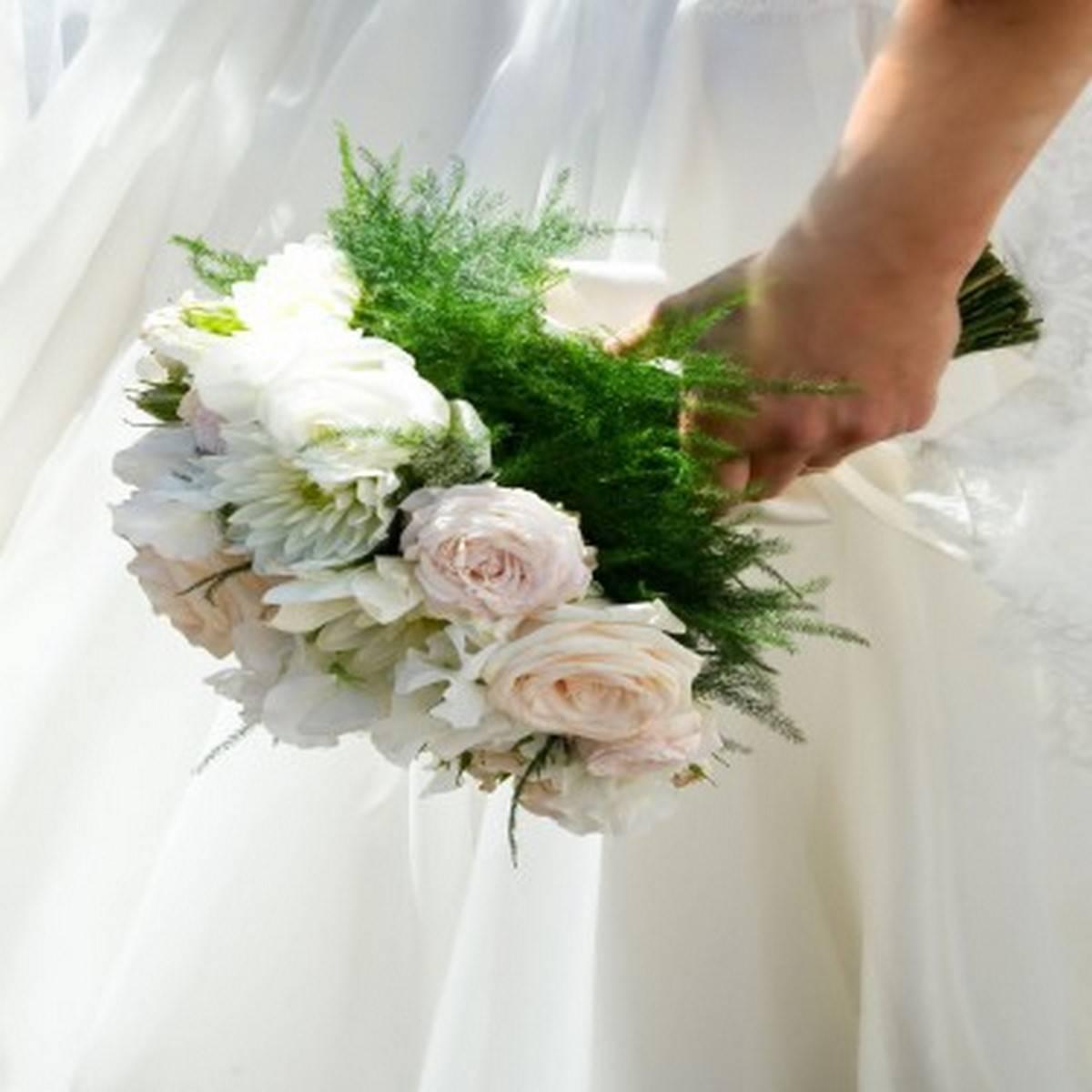 Matrimonio Country Chic Padova : Wedding planner a padova venezia treviso maison mariage