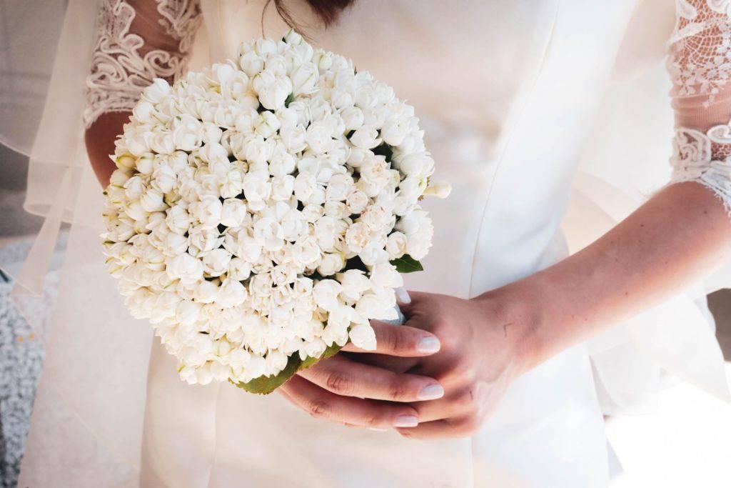 Bouquet Sposa Tradizione.5 Consigli Per Scegliere Il Bouquet Da Sposa Maison Mariage