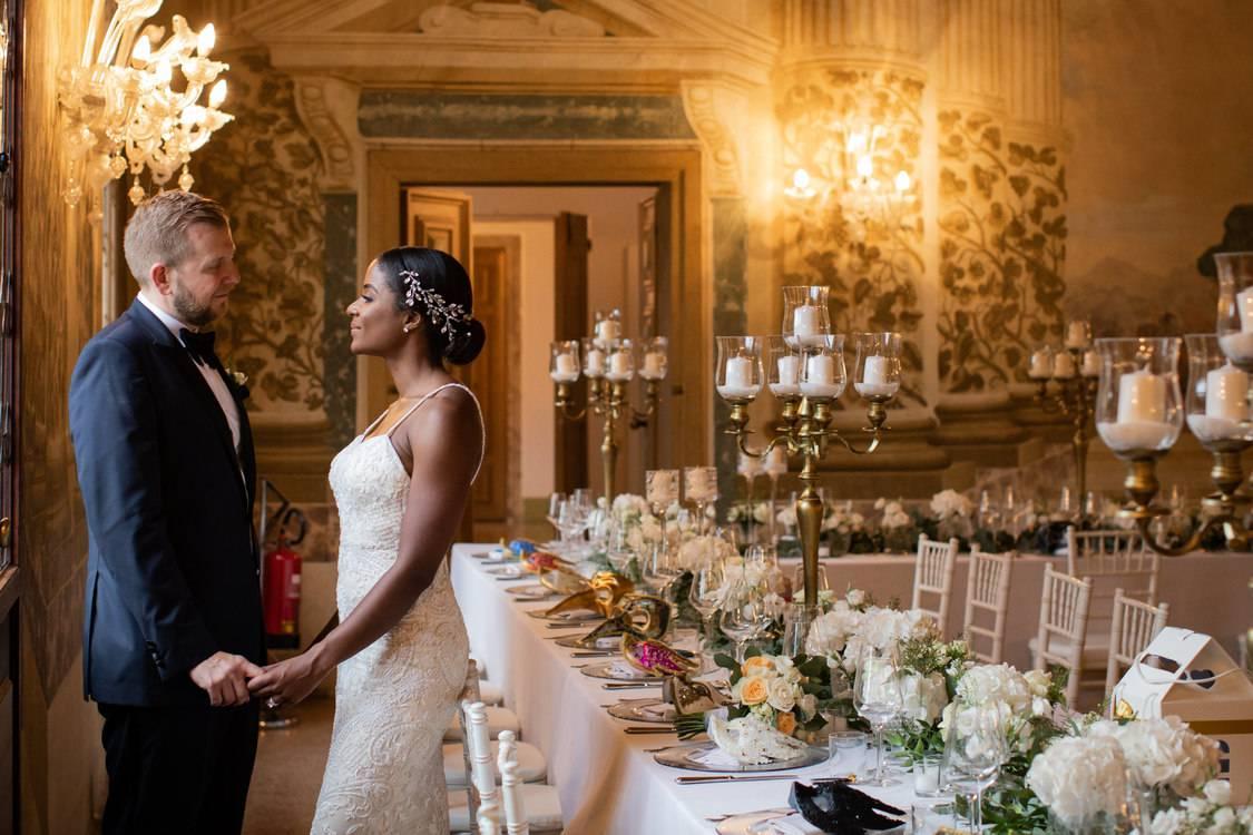 matrimonio in villa veneta riviera del brenta