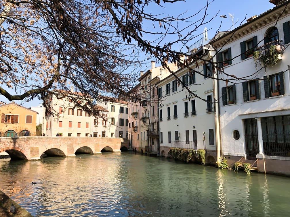 Matrimonio Country Chic Treviso : Gallery veneto wedding matrimonio all italiana