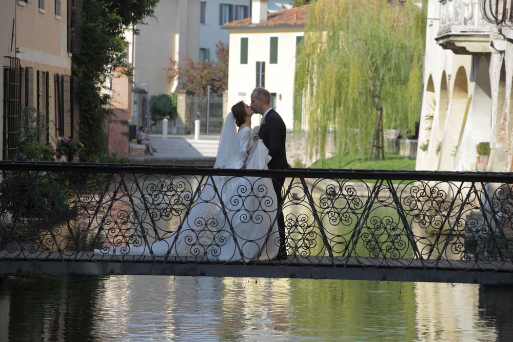 Matrimonio Country Chic Treviso : Wedding in treviso and asolo fairytale wedding in the land of