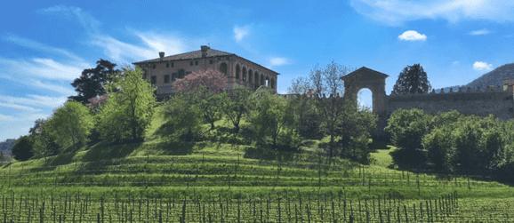 matrimonio a Padova e Colli Euganei